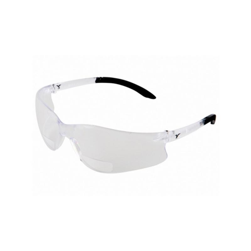66934f84f14 Bifocal Safety Glasses Uvex - Best Glasses Cnapracticetesting.Com 2018